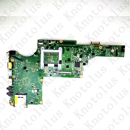 598225-001 for HP DV5 dv5-2000 laptop motherboard amd ddr3 Free Shipping 100% test ok598225-001 for HP DV5 dv5-2000 laptop motherboard amd ddr3 Free Shipping 100% test ok