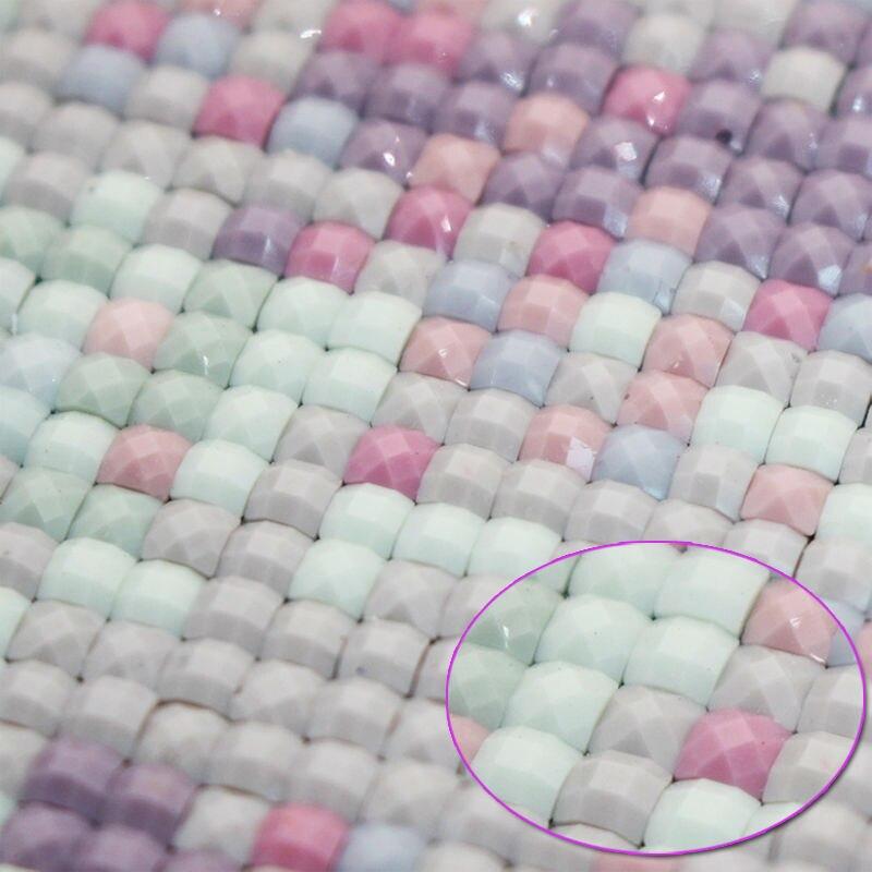 бисером вышивка с доставкой в Россию