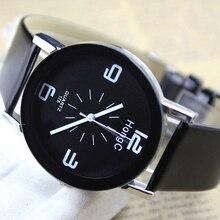 YAZOLE Femmes Montres 2017 Dames Quartz Montre-Bracelet Filles Femelle Horloge Top Célèbre Marque hodinky Relogio Feminino Montre Femme