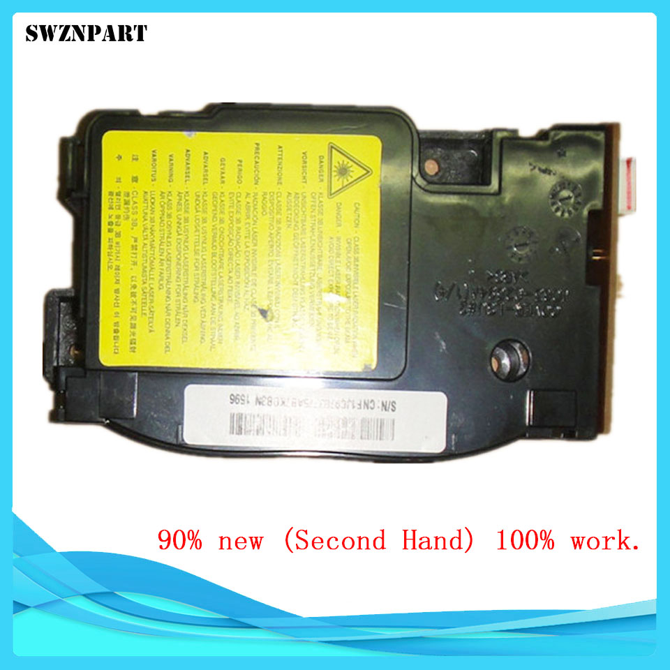 LSU Unit Laser Head For Samsung 1660 1661 1665 1865 1667 1670 1676 1675 1861 1860 3200 3201 3205 3206 3208 3218 1666 JC97-03775A стоимость