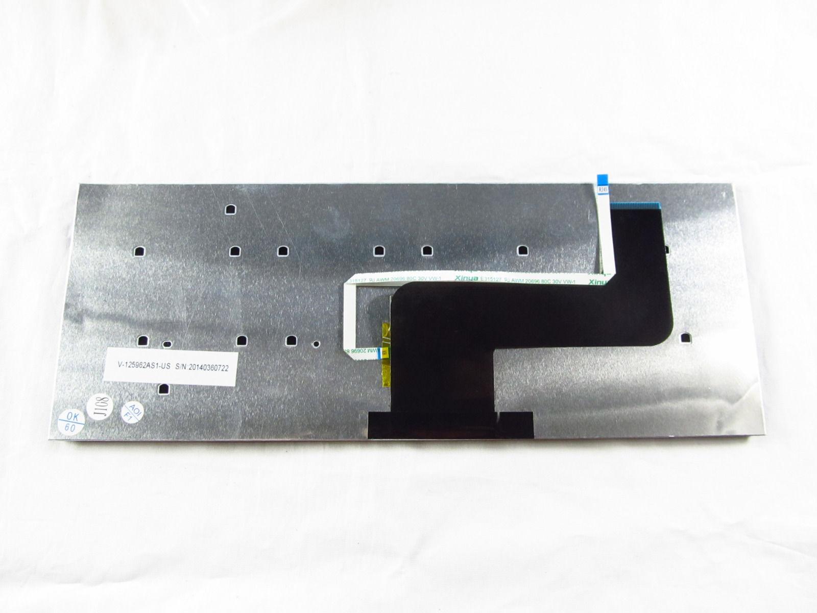 Acer Iconia Tab W500 W501 Tablet Docking Station Keyboard KB.I100A.175