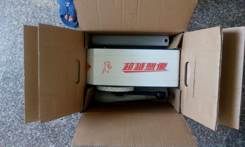 automatikus szalagos adagológép - Elektromos szerszám kiegészítők - Fénykép 5