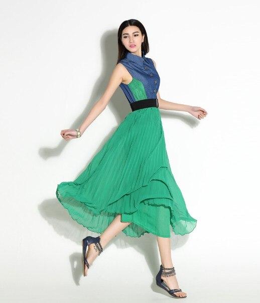Buy ladies clothes online