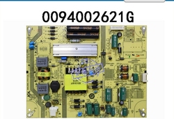 FP-HZP-2621G-00 0094002621G CONNECT WTIH connect with POWER SUPPLY logic board  for / LE32A910  T-CON connect board