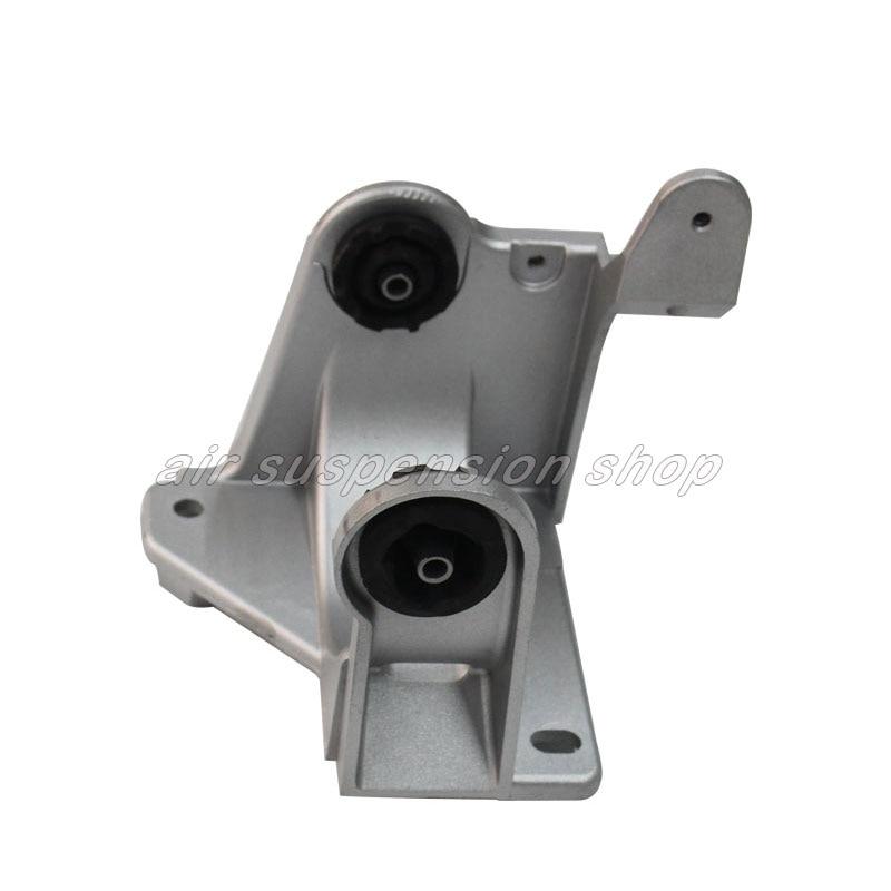 Support de compresseur de suspension dair RQU500064