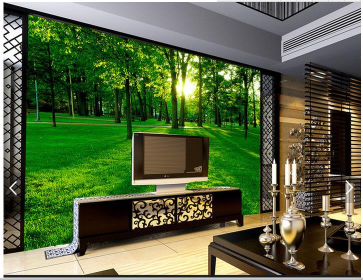 3d Wallpaper Custom 3d Wall Murals Wallpaper Beautiful