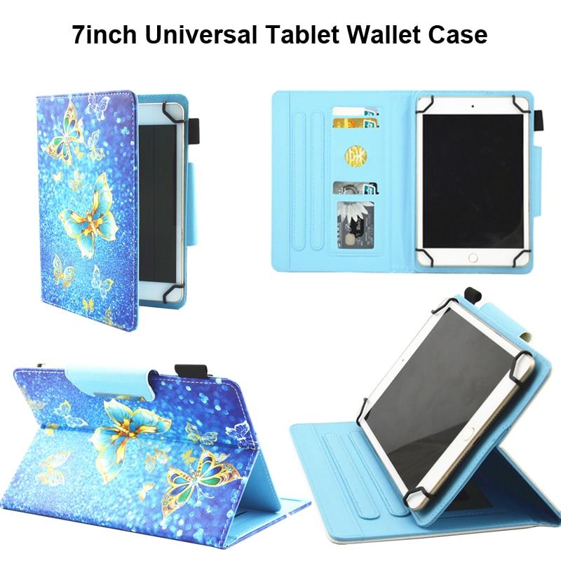 galaxy tab 7 case