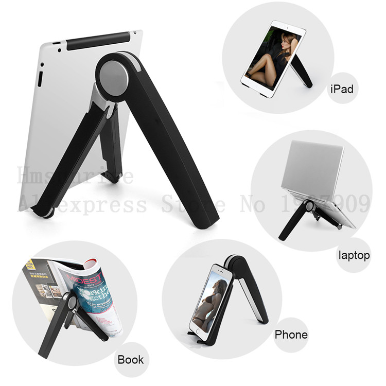 tablet stand holder 01