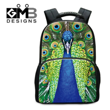 2-21 mochila designer pu leather backpack women all 5stars feedback rucksack vintage backpack for girls bolsas