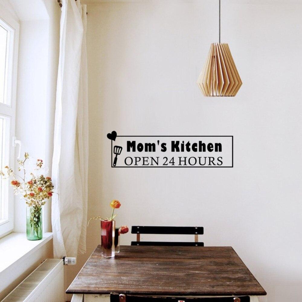 Colorful 24 Kitchen Pattern - Kitchen Cabinets | Ideas & Inspiration ...