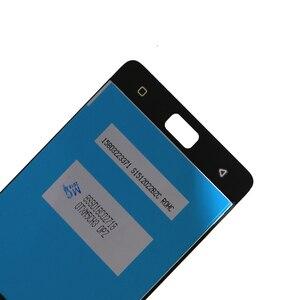 Image 5 - 100% اختبار العمل لينوفو فيبي P1 LCD عرض تعمل باللمس مكون استبدال لينوفو فيبي P1 LCD عرض + أدوات