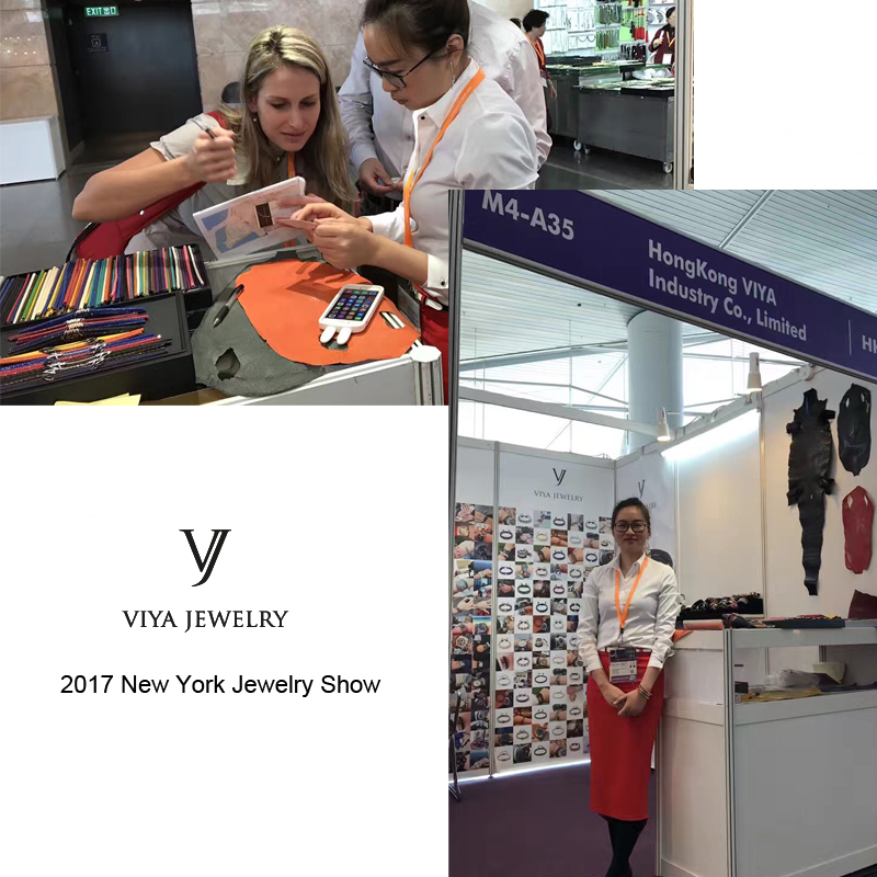 2017 viyajewelry show pictures (2)