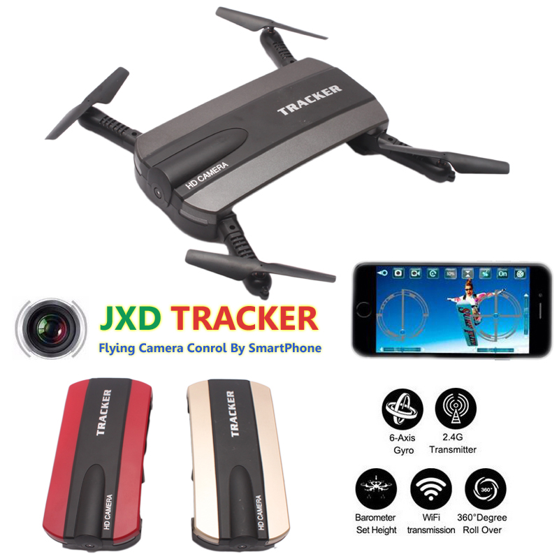 JXD523 Mini Drones With Camera HD Quadcopter FPV HD Dron Helikopter Quadrocopter Helicoptero De Controle Remoto RC Helicopter