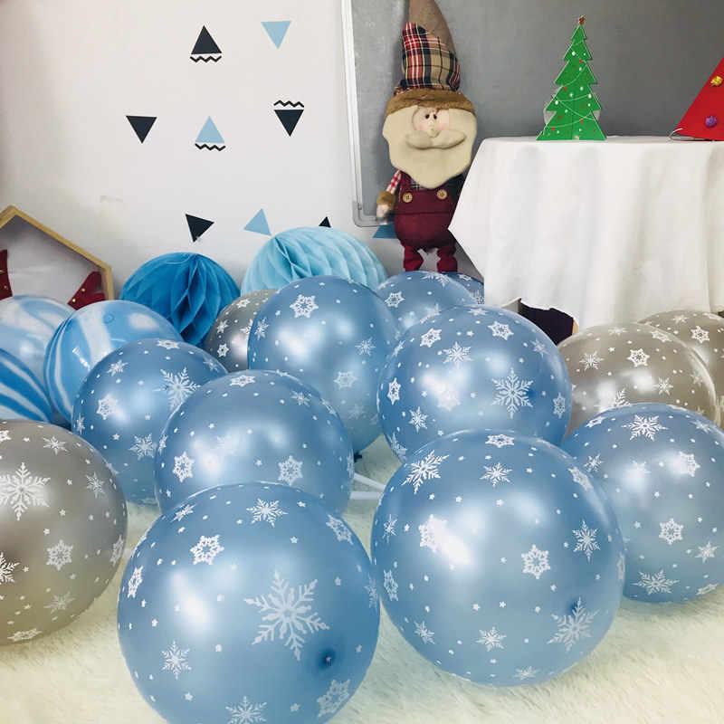 3 ピース/ロット犬足風船裸フットプリント/足ドットラテックス風船誕生日パーティー結婚式用品を好意装飾
