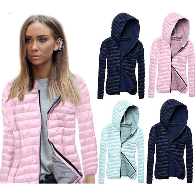 Fleece Jackets Ladies Promotion-Shop for Promotional Fleece ...