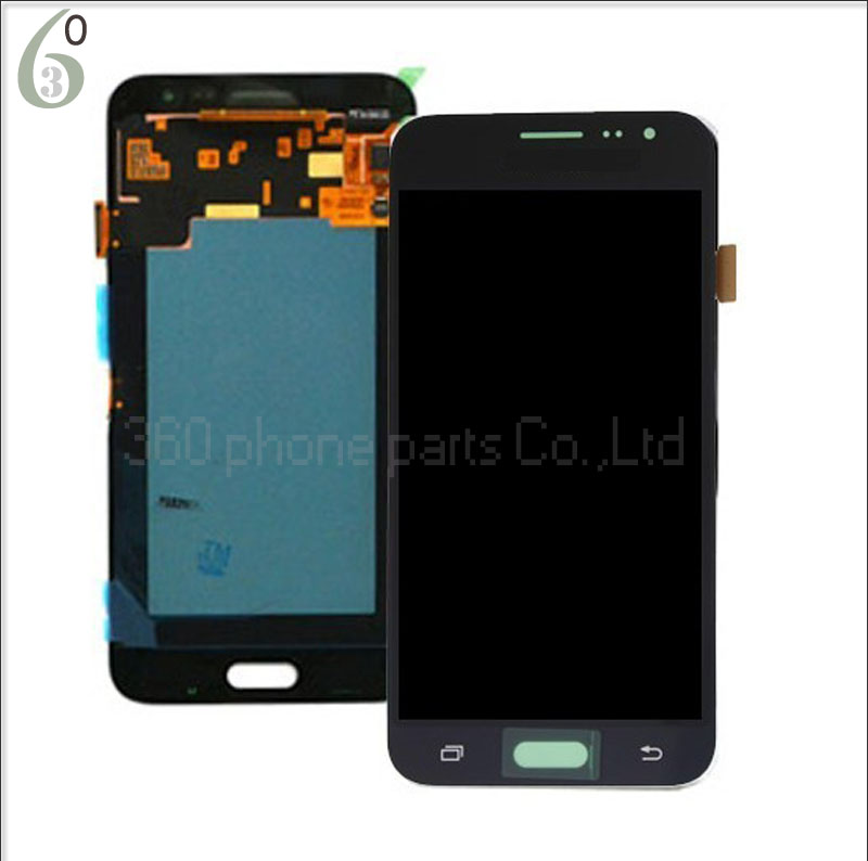 LCD Display + touch screen assembly for samsung galaxy J3 J320F 320P J320M J320Y