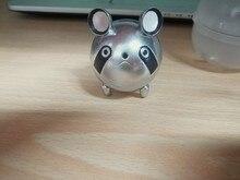 Travail manuel japonais Anime Steins; Porte Shiina Mayuri Upa Cosplay accessoire mascotte accessoires cadeaux