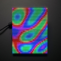 Leeman P5 SMD RGB Module - new products p12 p8 p6 outdoor smd p6 indoor led screen/ full color p5 p6 led screen display