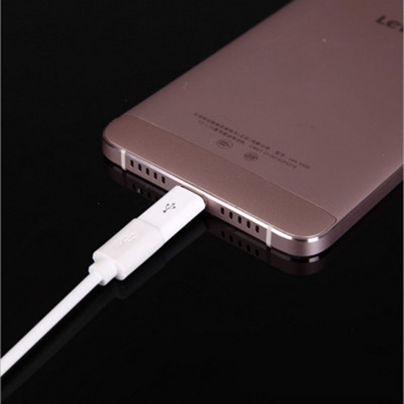 10x Micro USB To USB 3.1 Type-C USB Data Adapter For Oneplus 3 Tablets/Phones