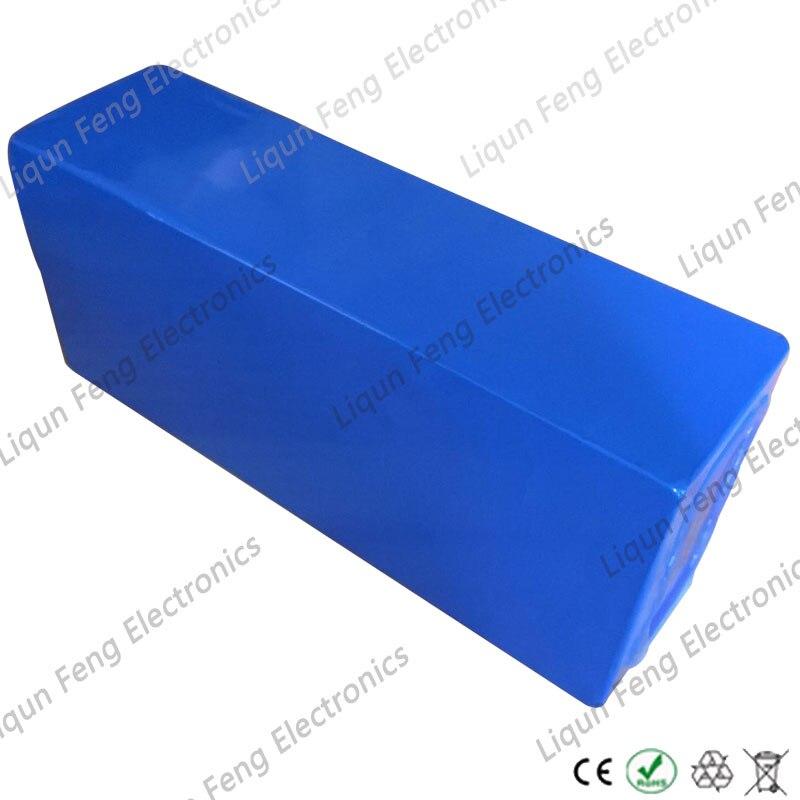 XT60-PVC-package-6