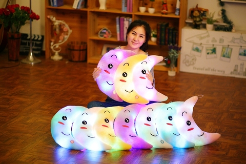 cheap brinquedos de pelucia que acendem