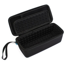 Buy cover case for jbl flip3 flip 3 bluetooth speaker and get free