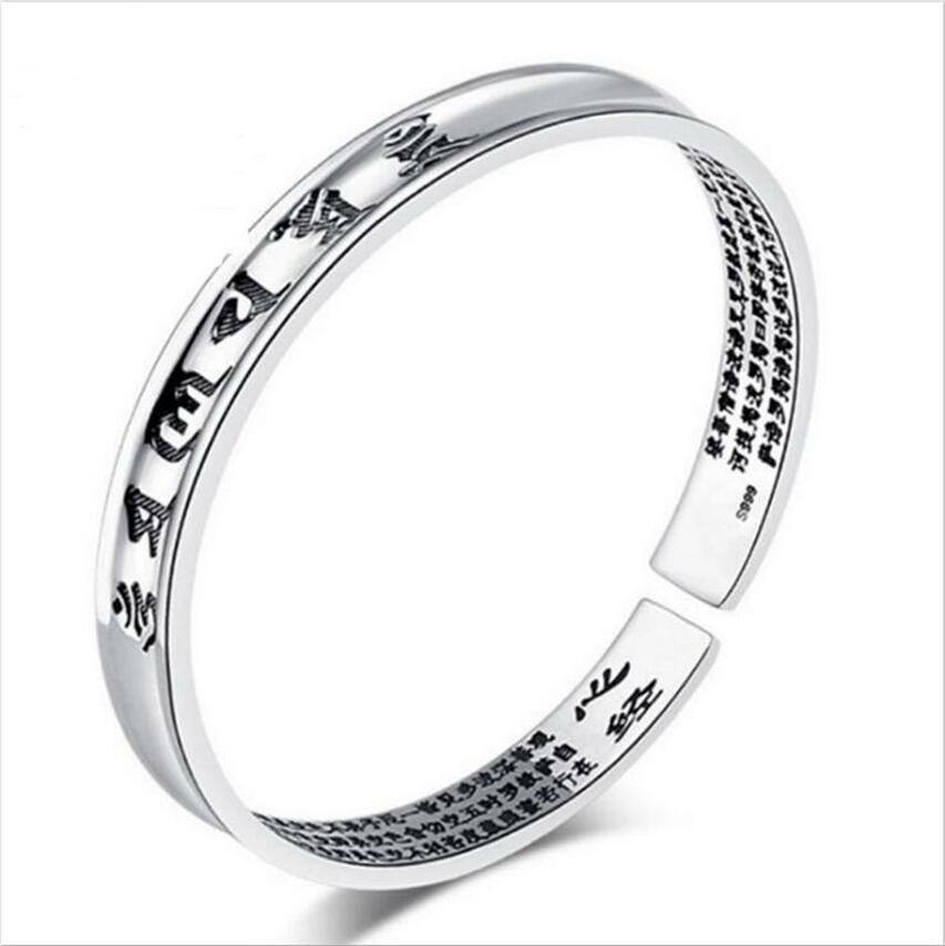 Direct Buddhist Jewelry Six...
