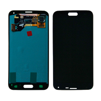 LCD Display For Samsung Galaxy S5 i9600 G900A G900P G900F G900 LCD Display Touch Screen Digitizer Assembly Replacement