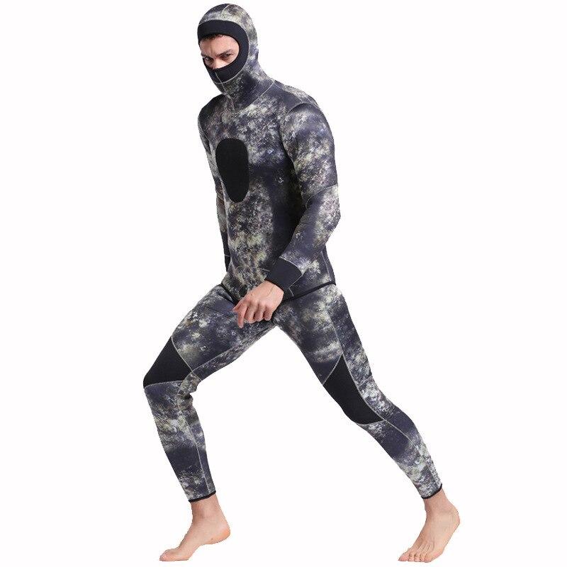 SBART scuba diving wetsuit 3mm suits for men,neoprene swimming,surfing wet suit,warm swimsuit equipment,jumpsuit,full bodysuit