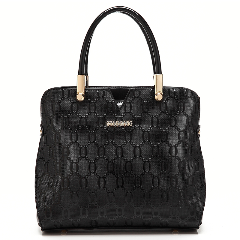 ФОТО Women genuine leather handbags messenger shoulder bags luxury handbags women bags designer bolsos feminina italian leather bags