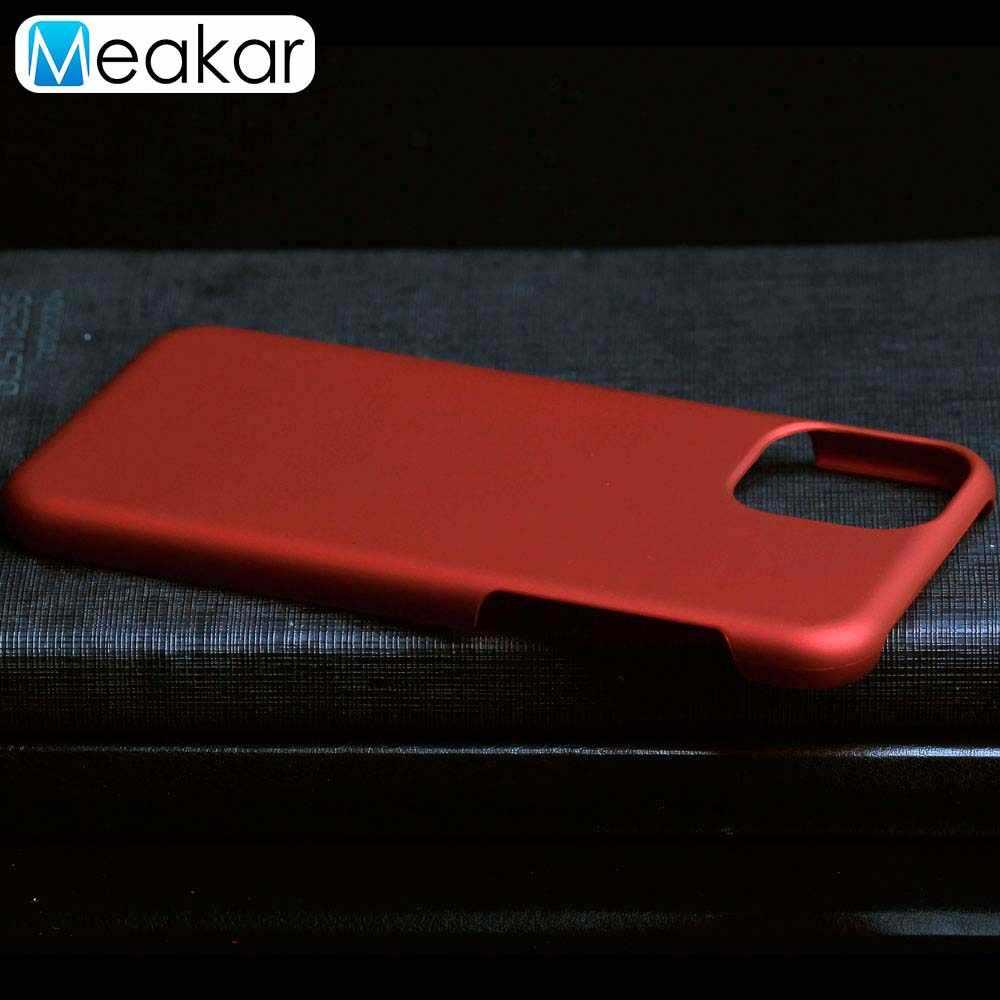 Coque カバー SFor iPhone 11 Apple の Iphone 5 11 プロ Xs 最大 2019 4 4S 5C 5 5S 、 Se × Xr 10 6 6S 7 8 プラス電話 Coque カバーケース