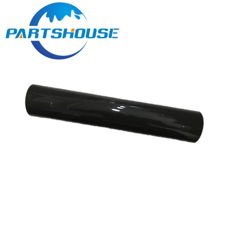 1Pcs High quality Fuser Belt B238 4070 B180 4101 for Ricoh MPC2000 MPC2500 MPC3000 MPC2800 MPC3300
