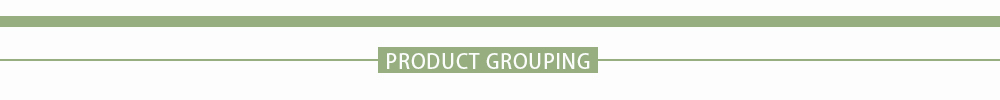Product grouping4