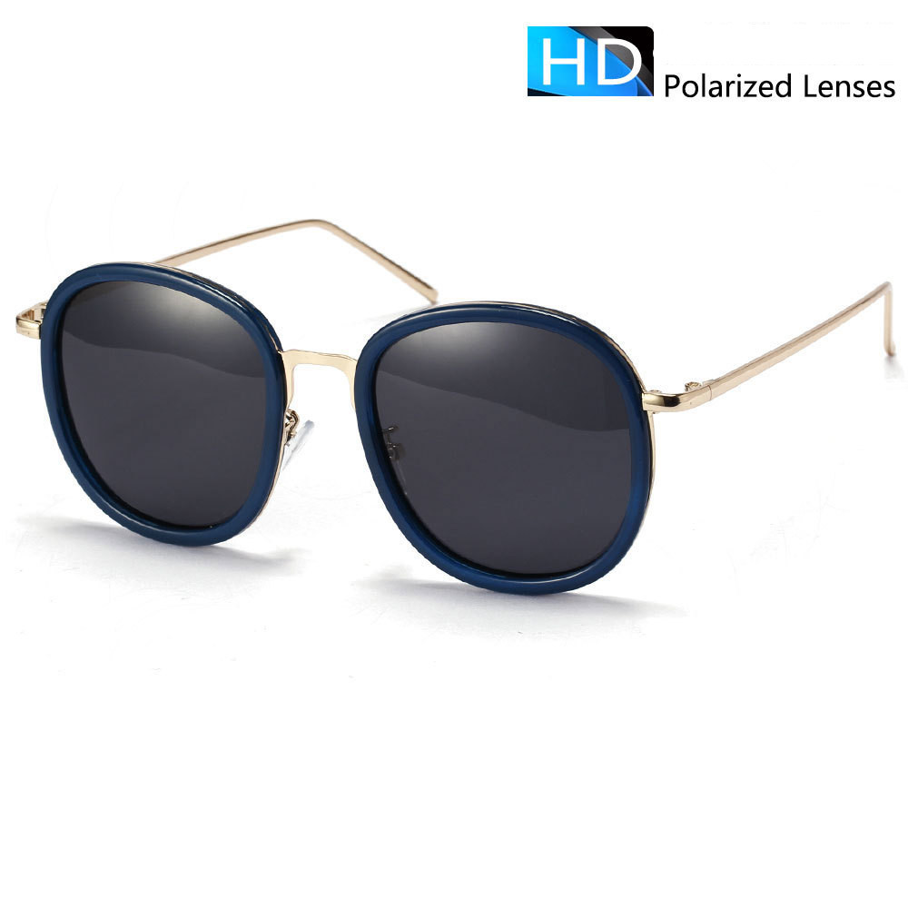 polarized sunglasses women  polarized sunglasses women