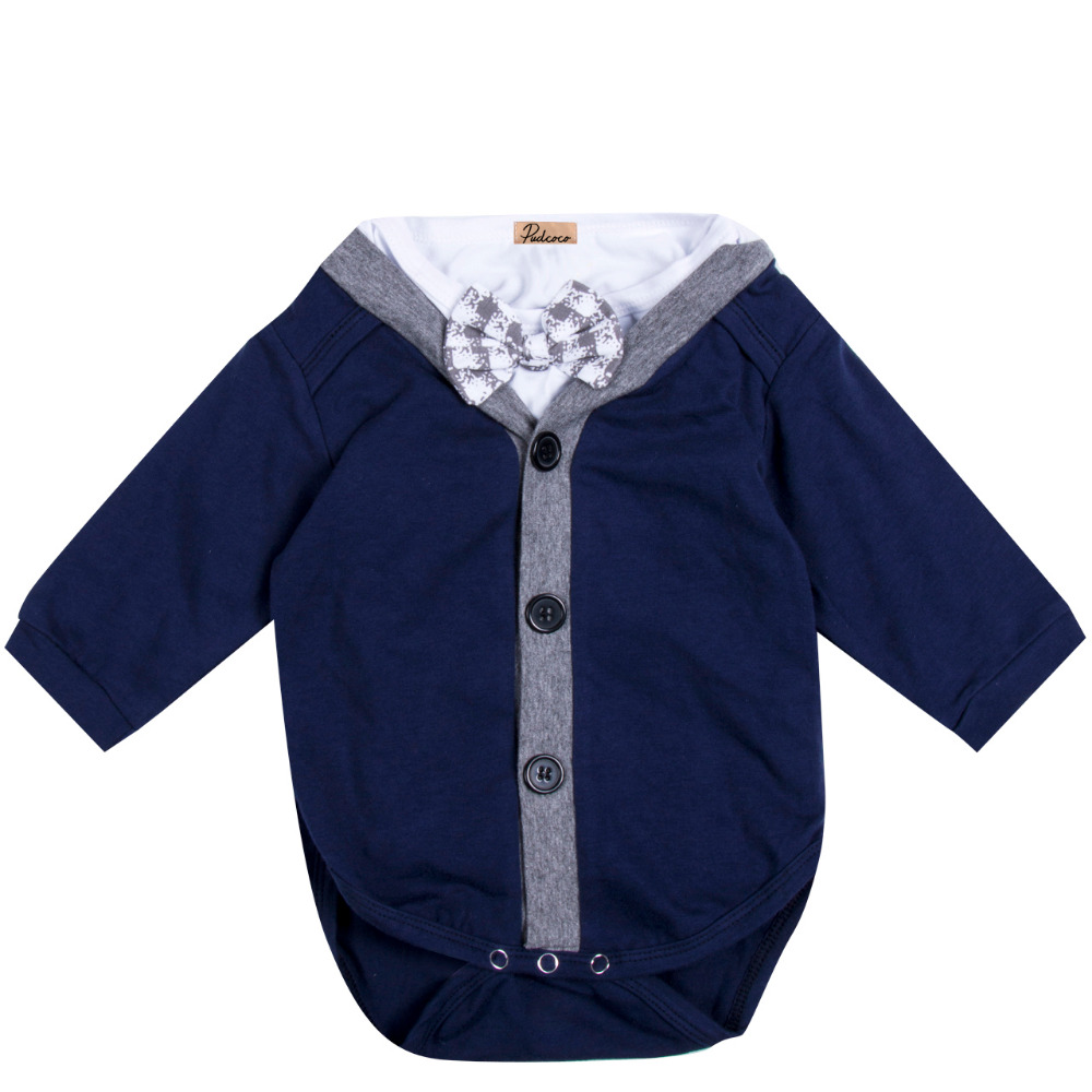 Long Sweatshirt Cardigan Reviews - Online Shopping Long Sweatshirt ...