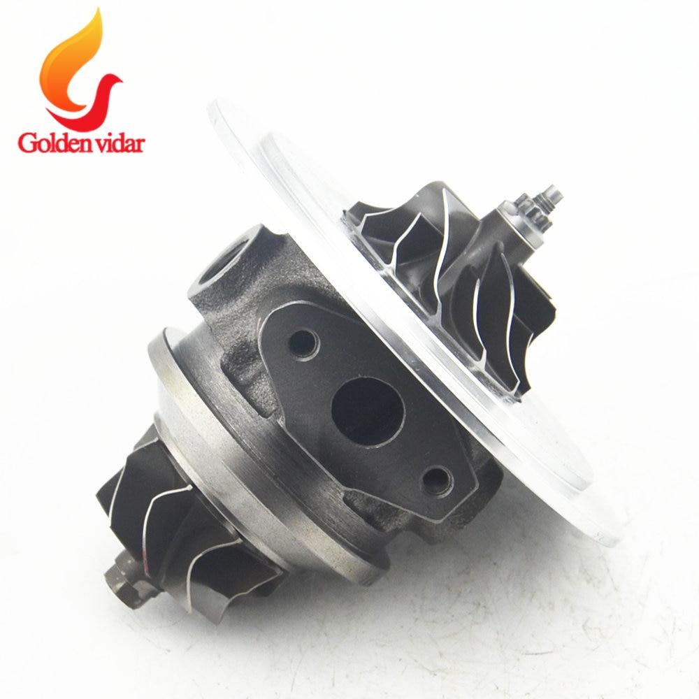 цена на Turbolader core / Turbos kit Garrett Turbo chra GT1752S 710060 710060-5001S 28200-4A001 For Hyundai H1 CRDi (2000-) 103 kw