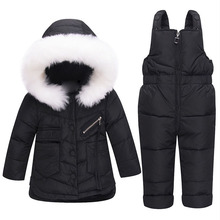 22ff620cc Buy puffer suit and get free shipping on AliExpress.com