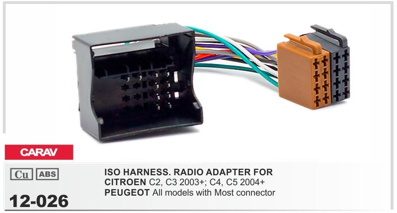 citroen radio wiring diagrams berlingo wiring diagram berlingo