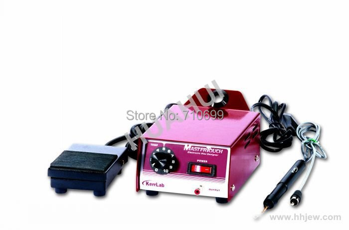 Free shipping Jewelry Welding Machine Deluxe Wax Welder With Welding Pen, Jewelry Casting Making Solding MachineFree shipping Jewelry Welding Machine Deluxe Wax Welder With Welding Pen, Jewelry Casting Making Solding Machine