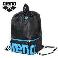 Arena Swimming Bag Outdoor Rafting Drifting Storage Dry Bag Swim Pool Bags Handbag Waterproof Travel Sport Drawstring Bag 13L