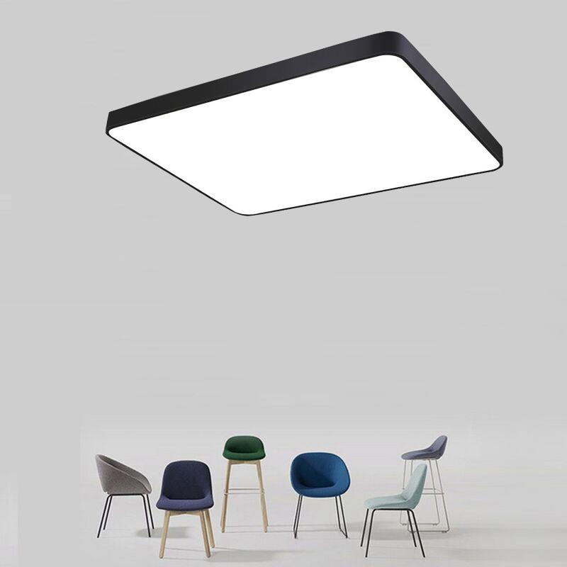 Modern LED Ceiling Light for living room bedroom Plafon led home Lighting ceiling lamp home lighting light fixtures High 8cm