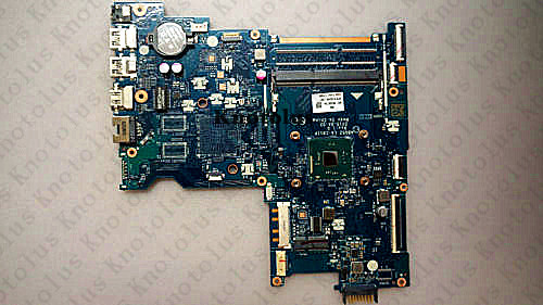 815249-501 for HP 15-AC laptop motherboard 815249-001 N3150 LA-C811P Free Shipping 100% test ok 744008 001 744008 601 744008 501 for hp laptop motherboard 640 g1 650 g1 motherboard 100% tested 60 days warranty