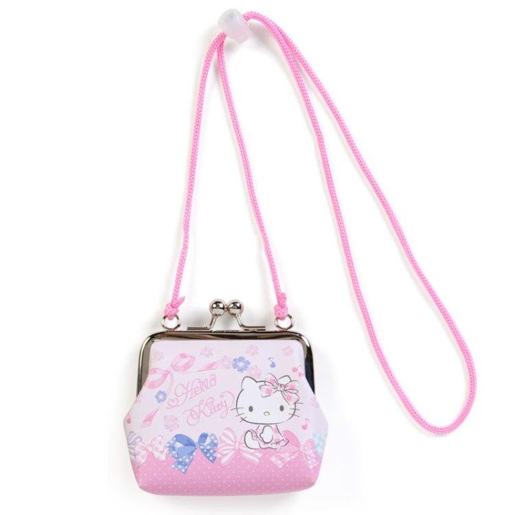 6a9304df61d7 ... Mini Messenger Bag Crossbody Bags for Baby Girls Shoulder Sling Bag  Hasp Coin Purse Wallet. Size  12CM(length) x 10CM(height) x 2.5CM(width).  14 ...