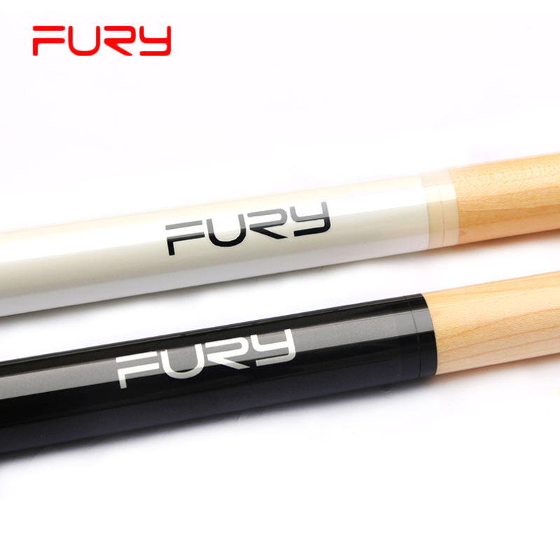 2018 FURY New Arrival 3 Pieces Jump Cue Jump Cues Sticks 13.75mm Tips Stick Billiard Jump Cues Stick for Professional Player Use кроссовки reebok reebok re160awalnw3 page 6