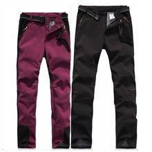 Männer herbst winter dicke warme fleece hosen casual fashion pants farbe schwarz/khaki/weinrot/dark grau/armee grün/kaffee