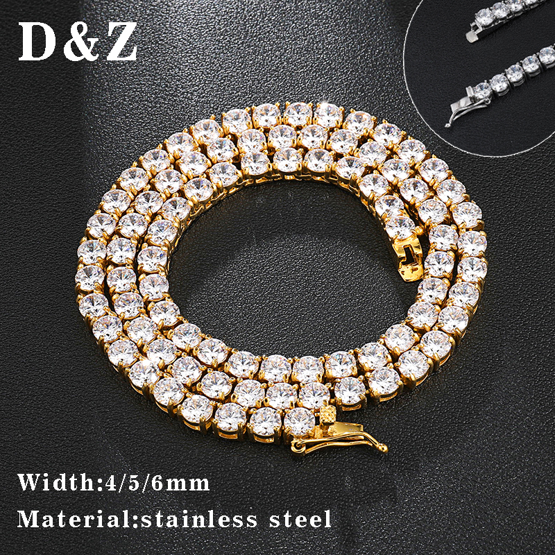 D & Z 18