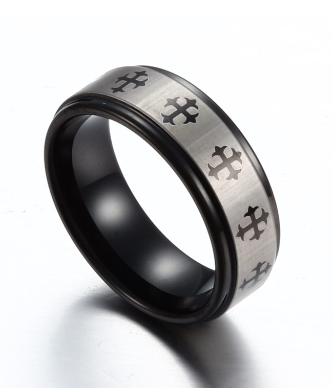Popular Wedding Band CrossBuy Cheap Wedding Band Cross lots from