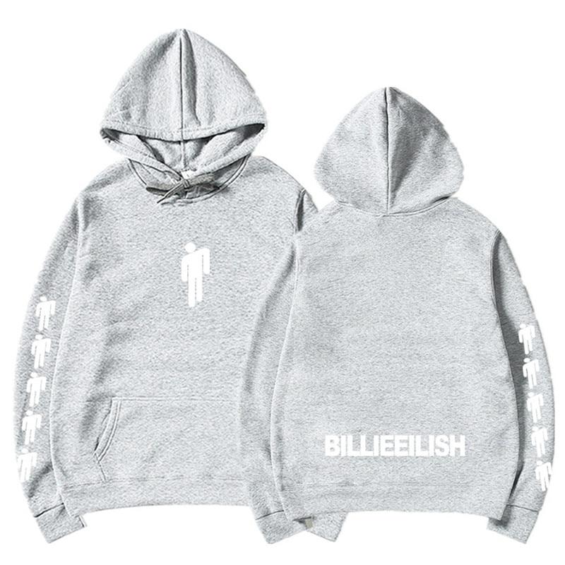 Printed Hoodies Women/Men Long Sleeve Hooded Sweatshirts 27