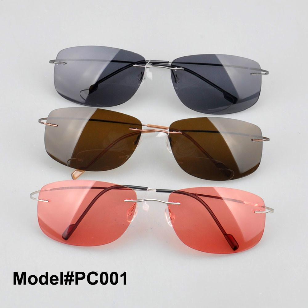 PC001-HE