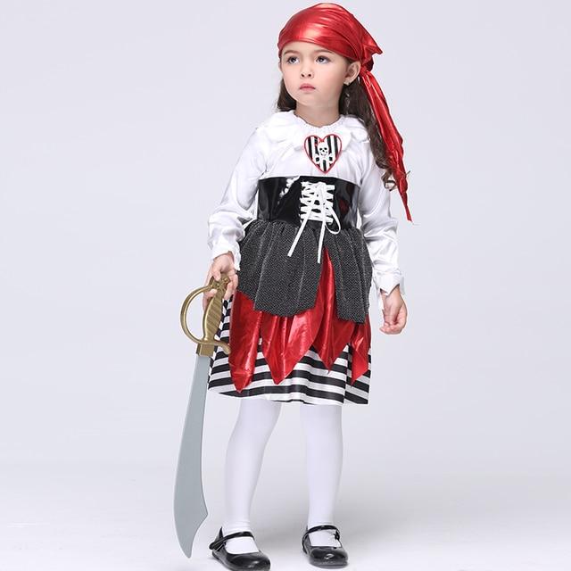 Halloween party kleidung fluch cosplay kinder kostüme dress tutu ...